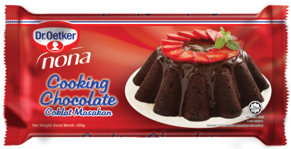 Cooking-Chocolate