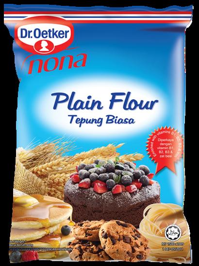 Plain-Flour_900g