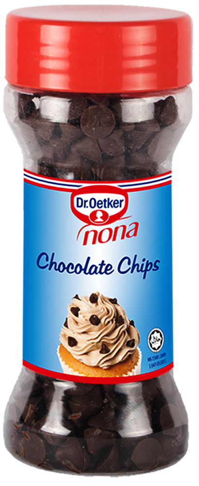 Chocolate-Chips_50g