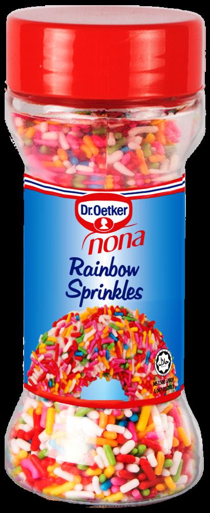 Rainbow-Sprinkles_50g_Local