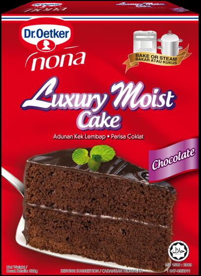 Moist-Chocolate_520g