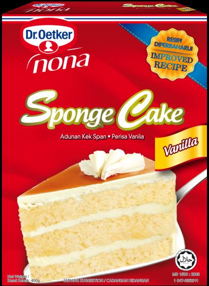 Sponge-Cake-Vanilla_400g
