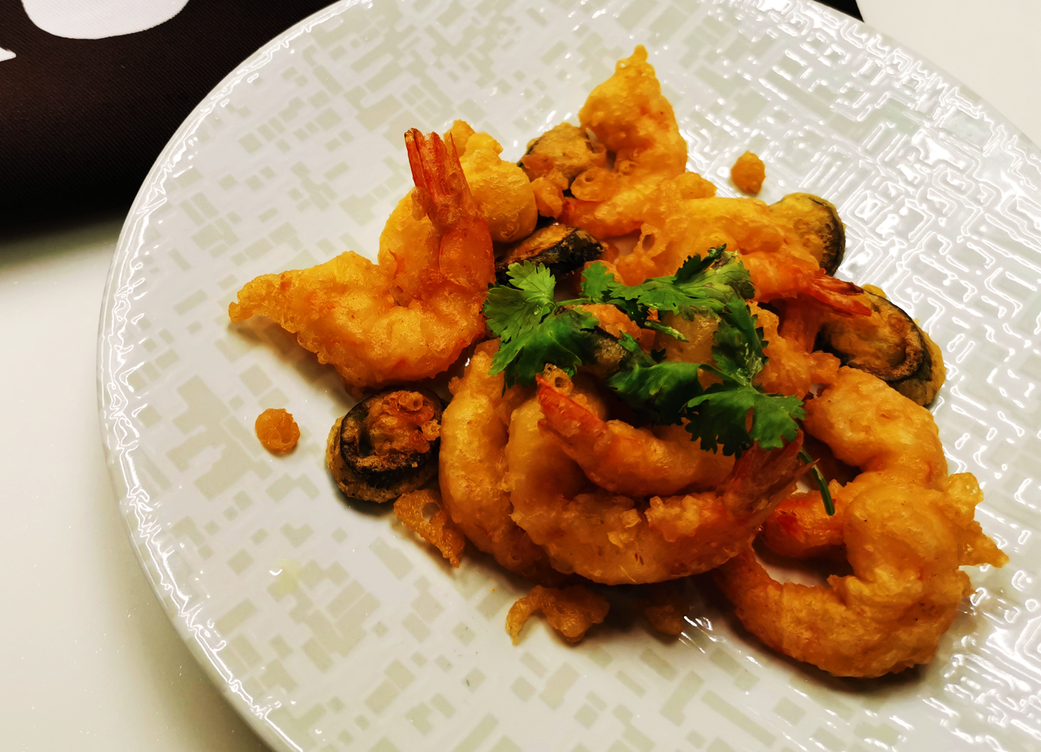Spicy-Prawn-Fritters