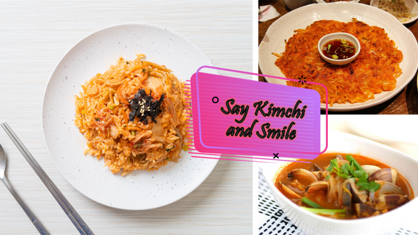 Say-Kimchi-and-Smile-with-words