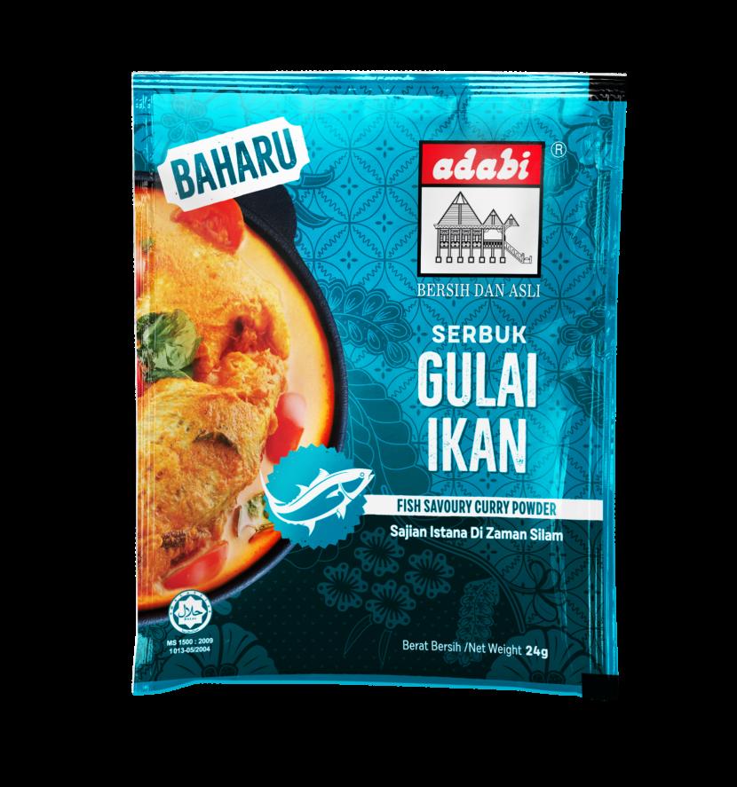 Adabi Gulai-Ikan-24g_1