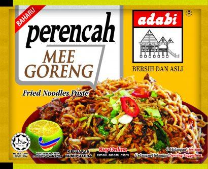 Perencah-MEE-GORENG-120g
