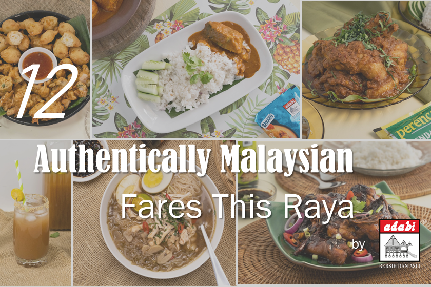 12-Authentically-Malaysian-Fares-this-Raya-Adabi-Featured-Image-840-x-560