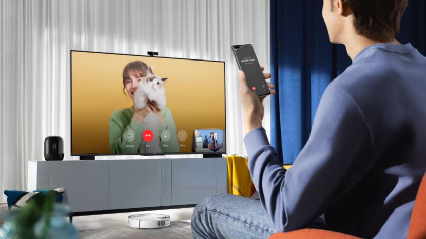 Huawei-Mobile-TV-Living