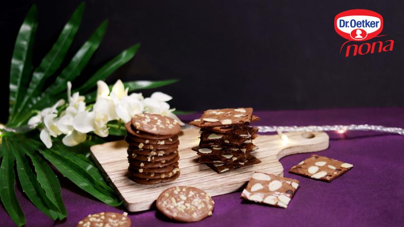 Brownies-Cookies-Logo
