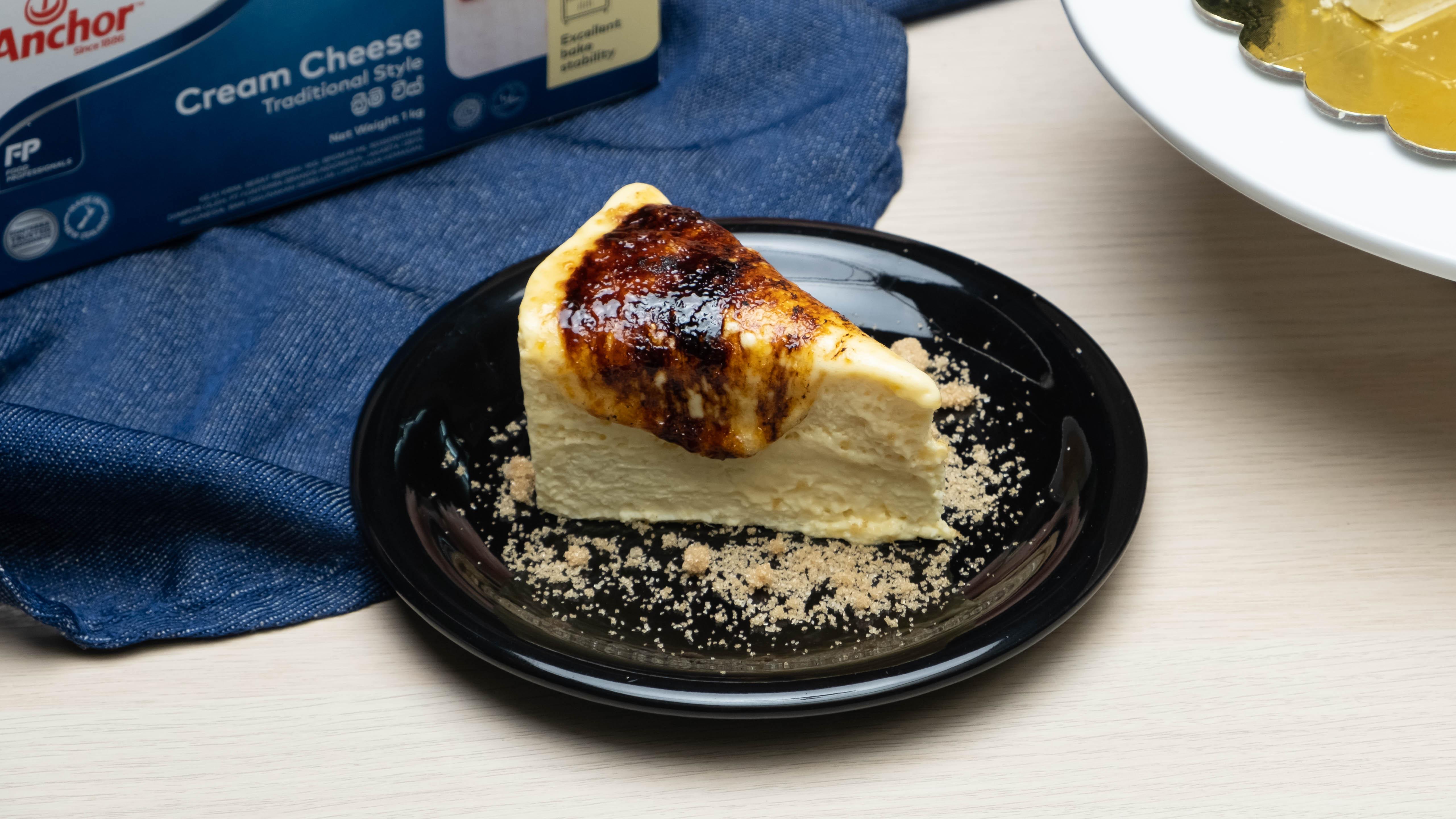 brulee-cheesecake