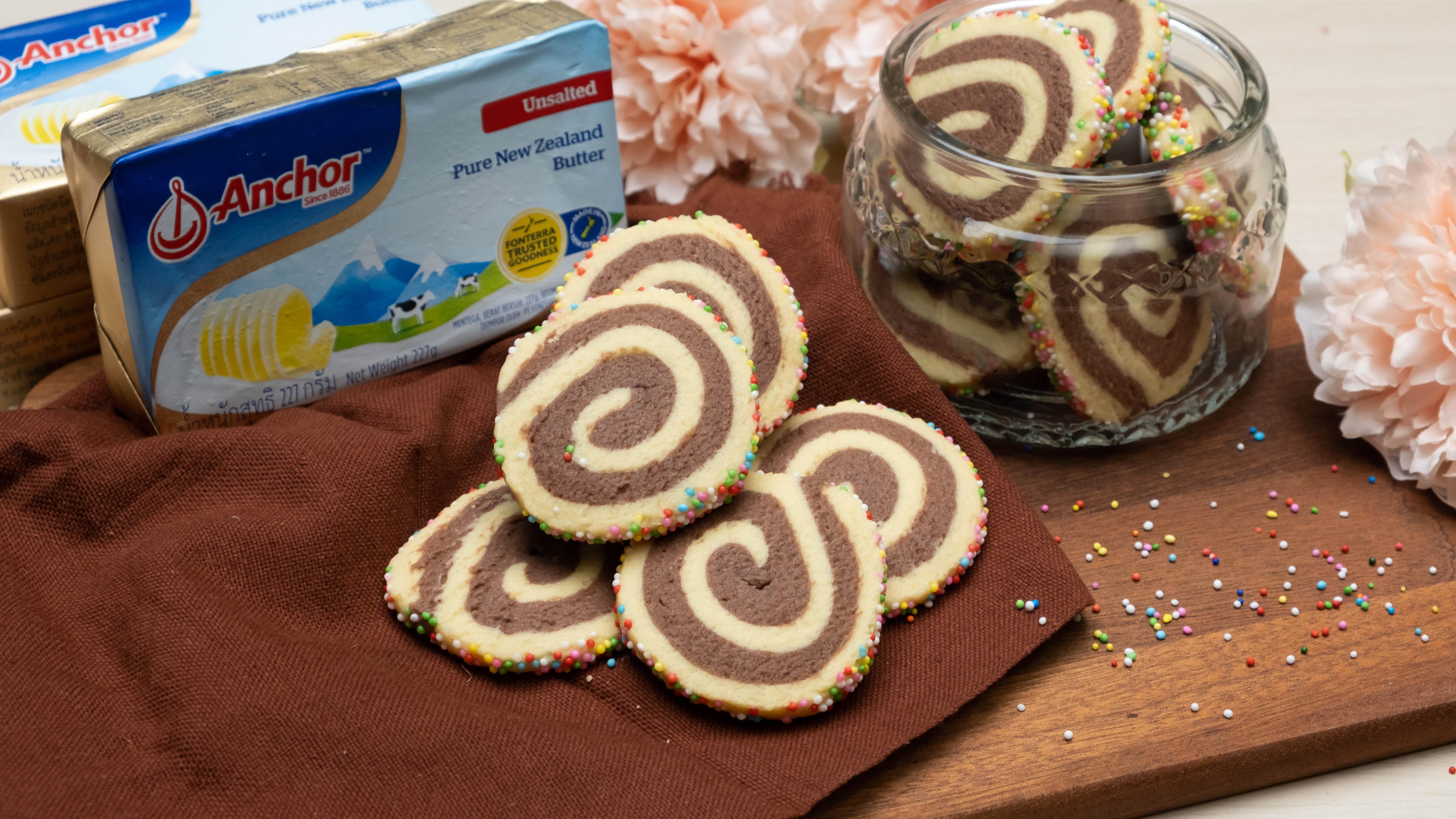 assorted-swirl-cookies