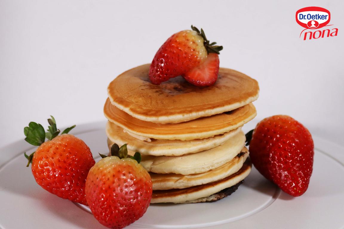 Chocolate-Stuffed-Pancake-Logo-Dr. Oetker Nona