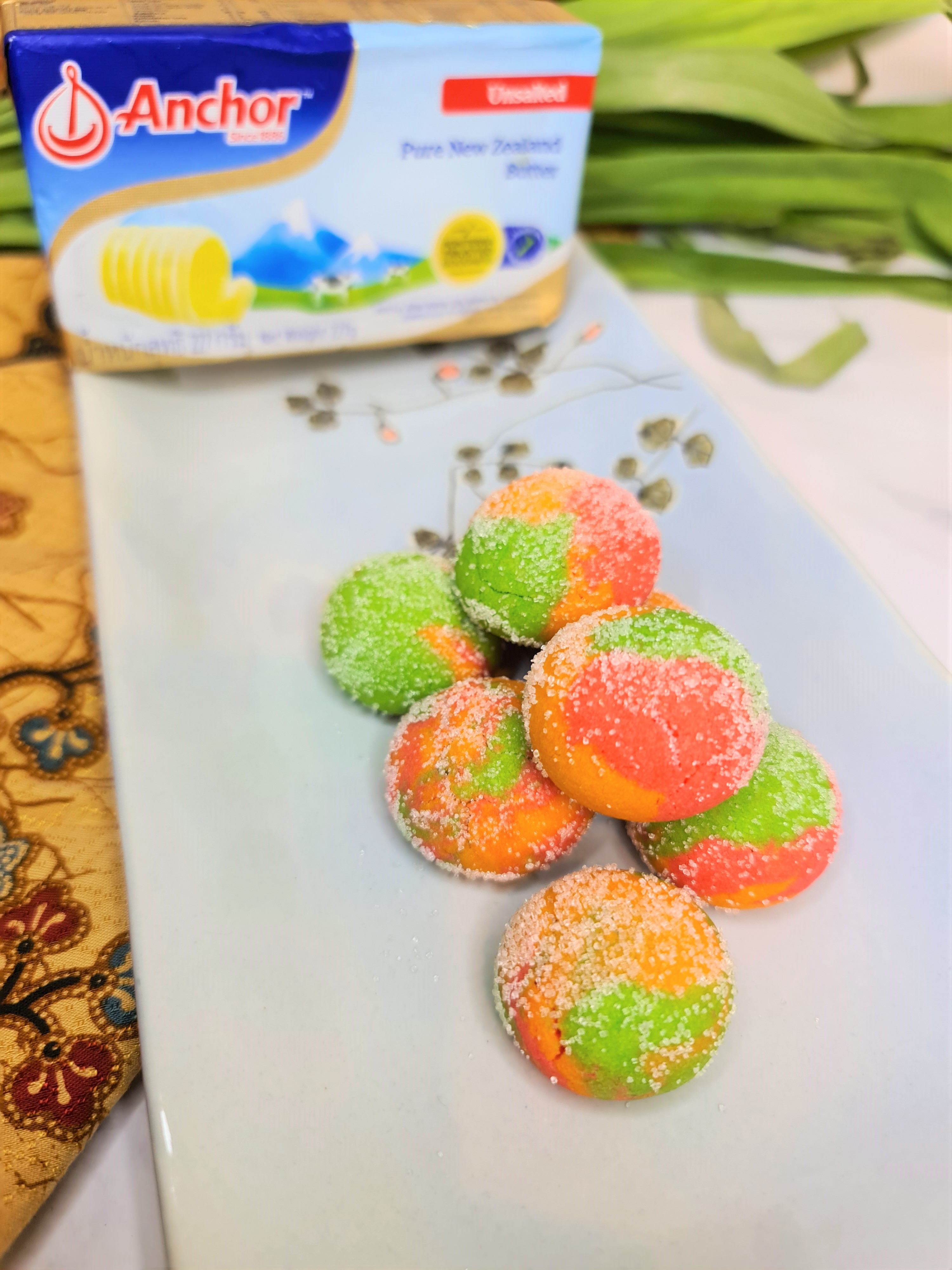 Crystal-Almond-Cookies_Anchor-Dairy