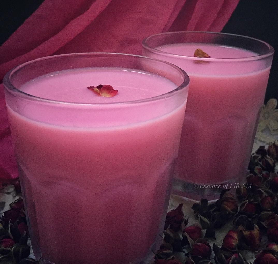 Rose-Milk-Bandung-2