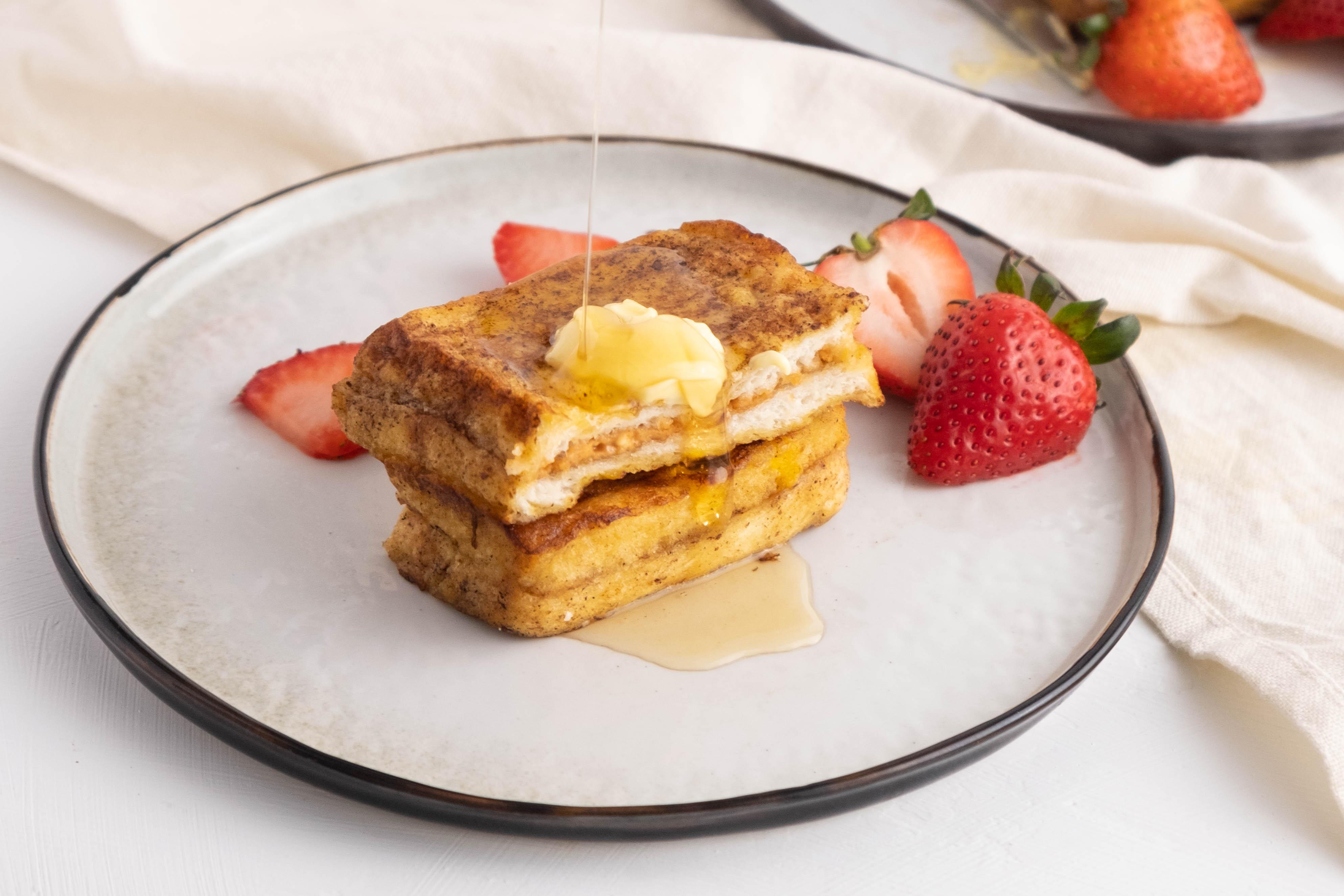 840x560-French-Toast