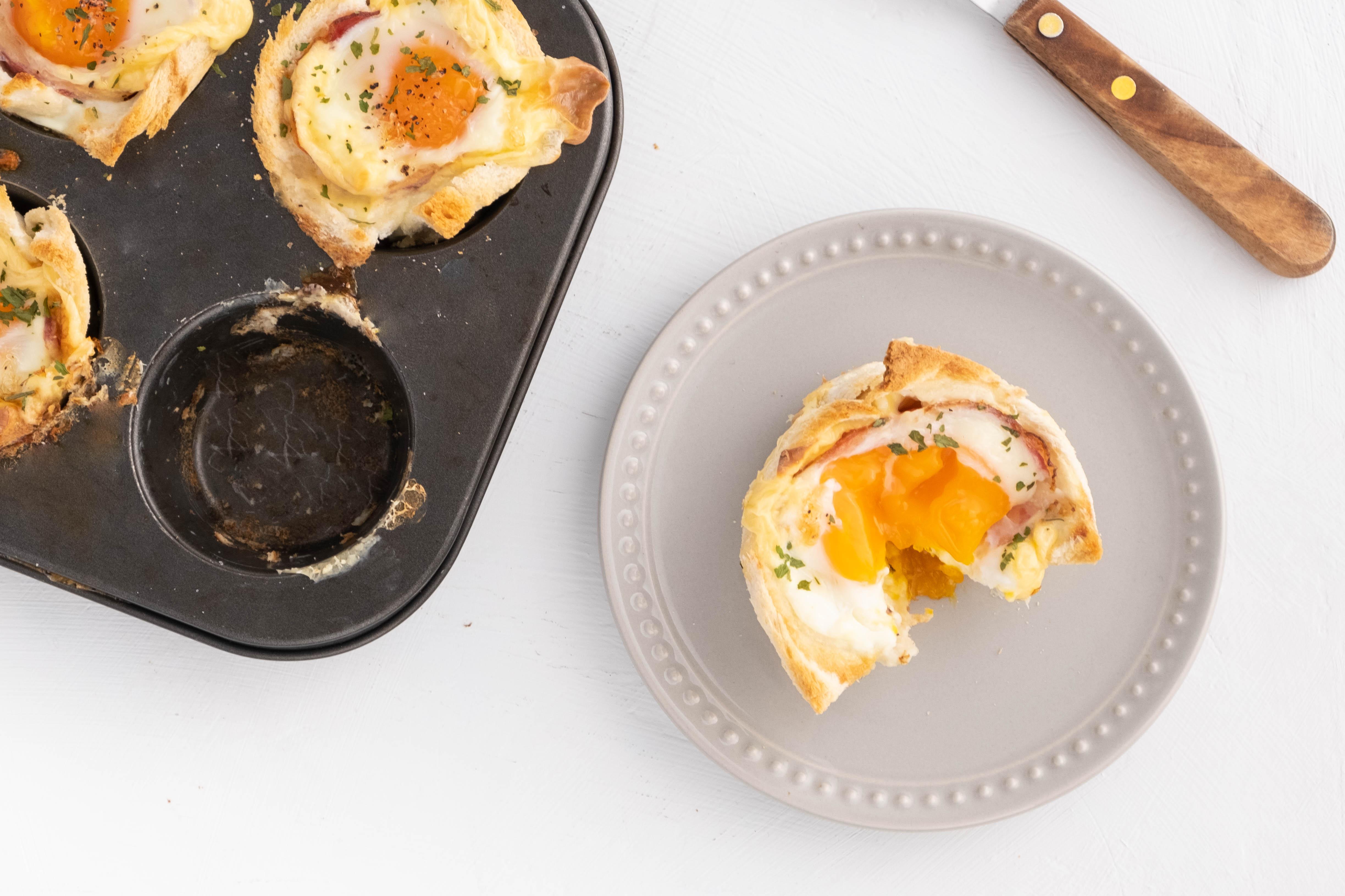 840x560-Breakfast-Cups