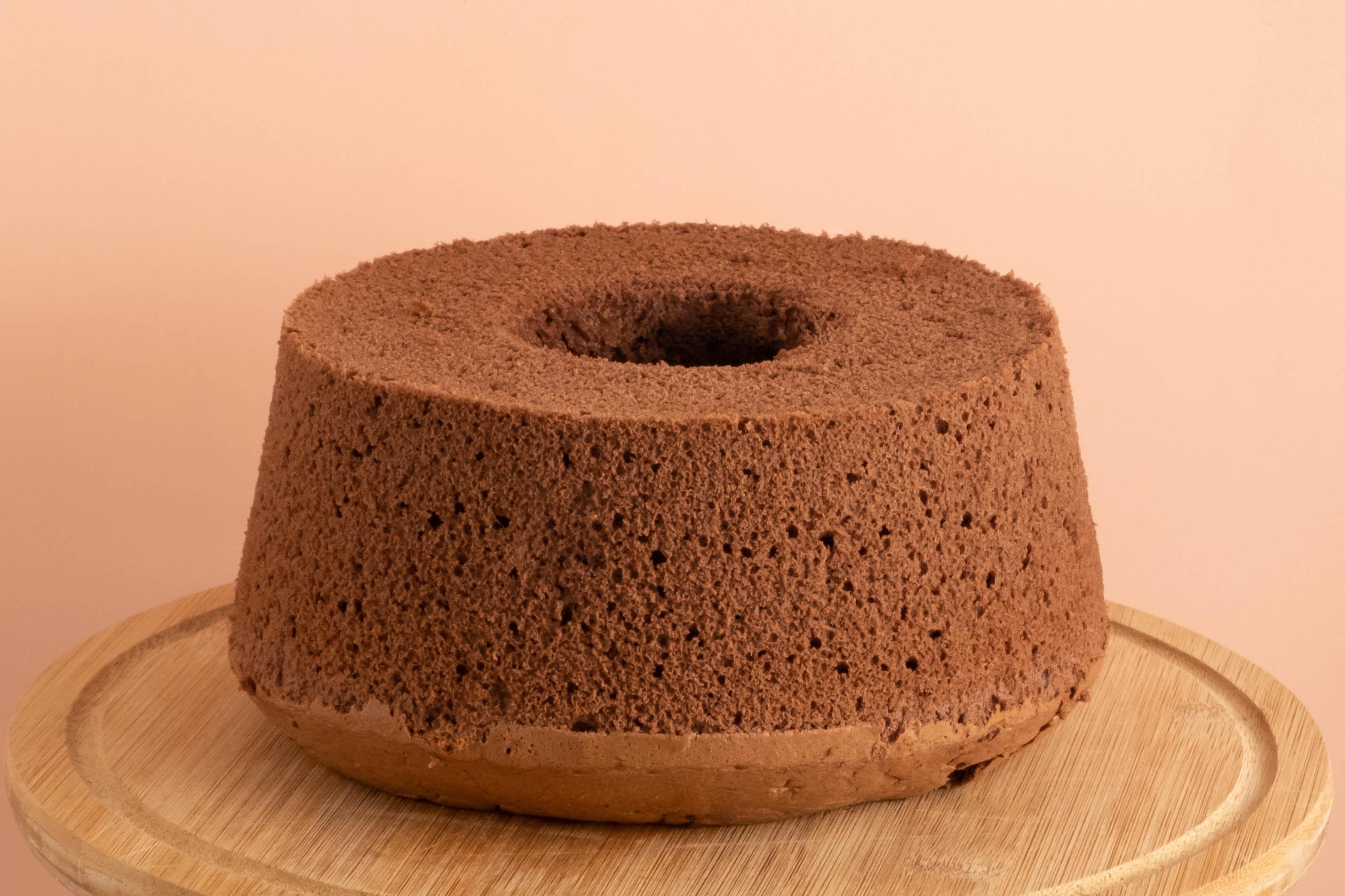 840x560-Chocolate-Chiffon-Cake