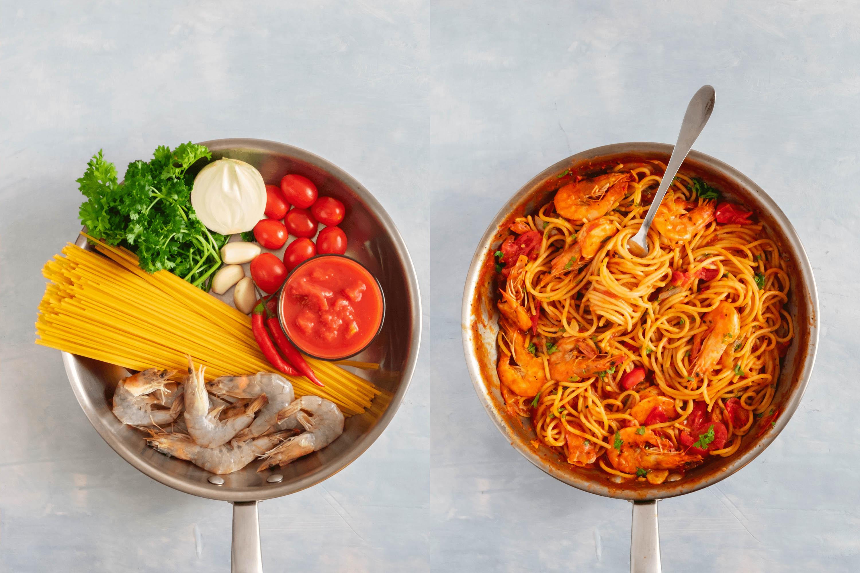840x560-Prawn-Arrabiata-Spaghetti