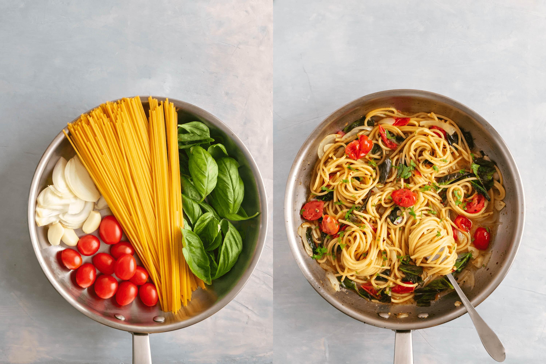 840x560-Basic-One-Pan-Spaghetti