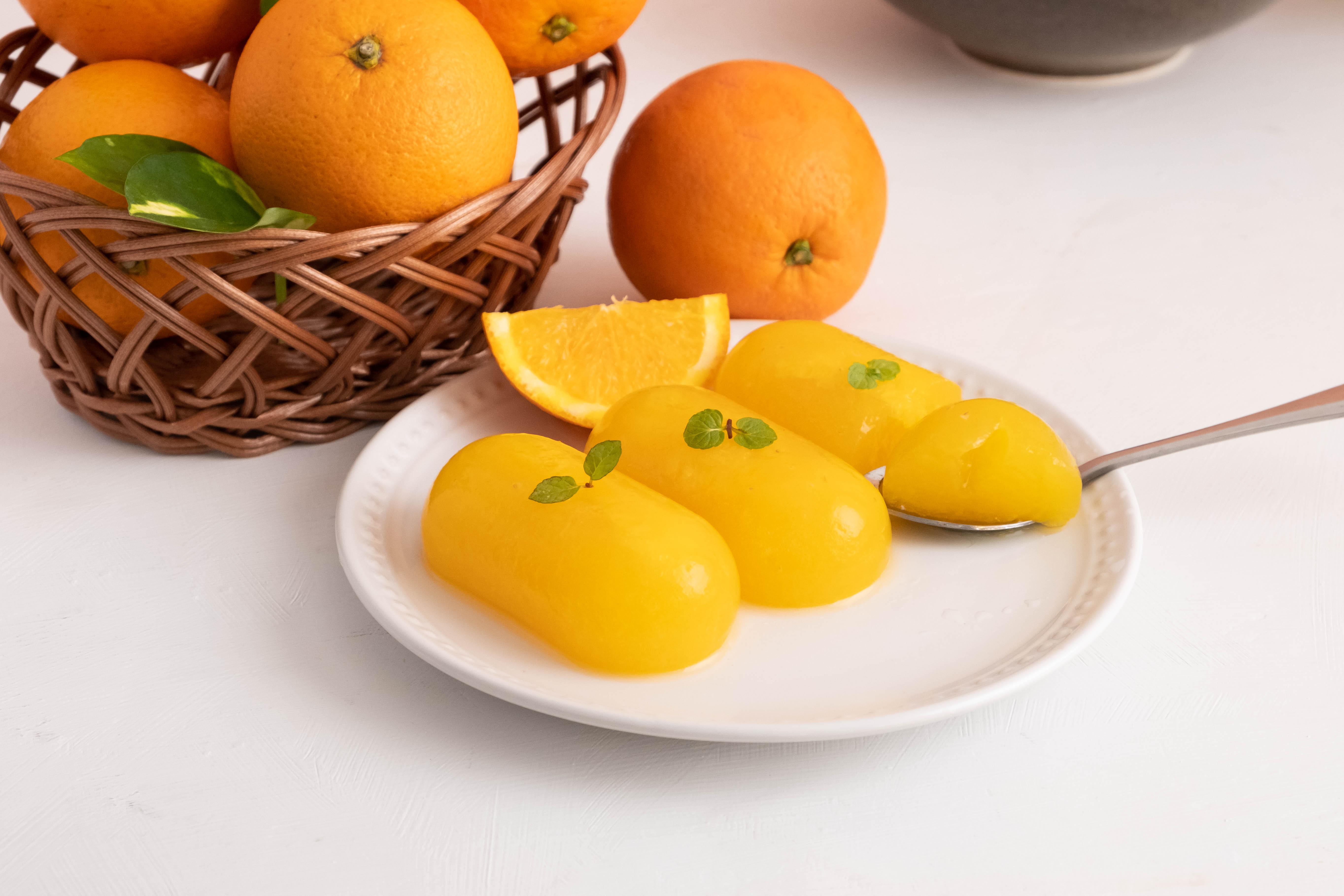 840x560 Easy Orange Jelly