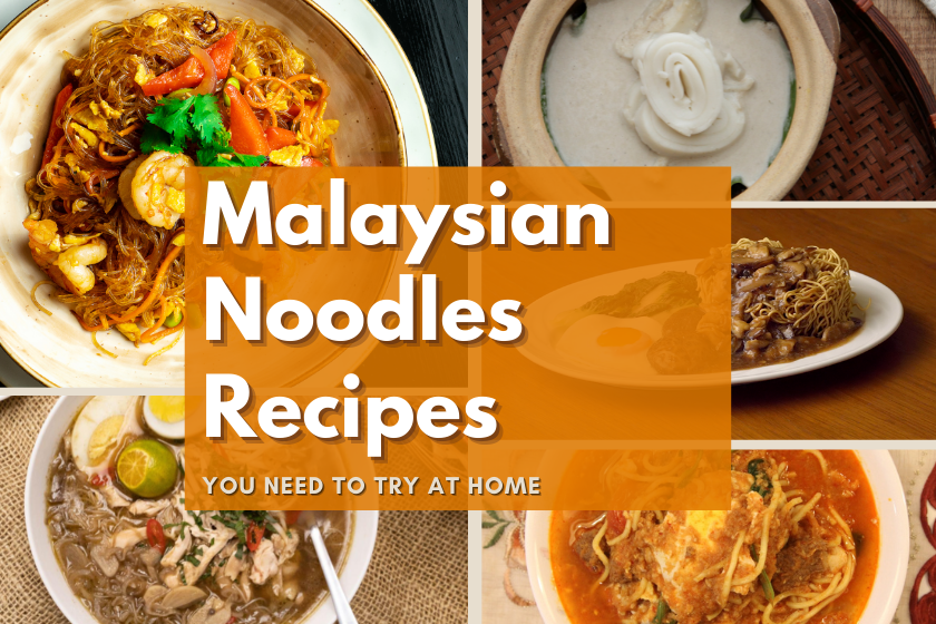 Malaysian-Noodles 840x560