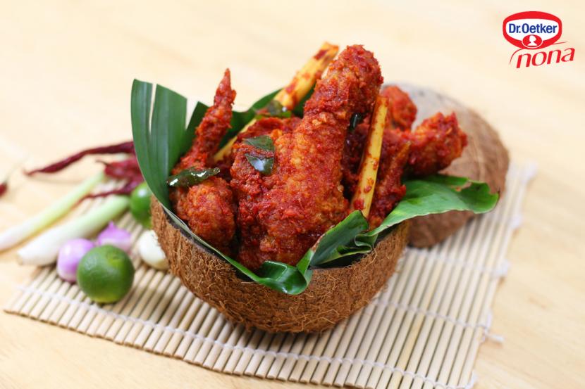 Sambal-Chicken-Dr-Oetker-Nona