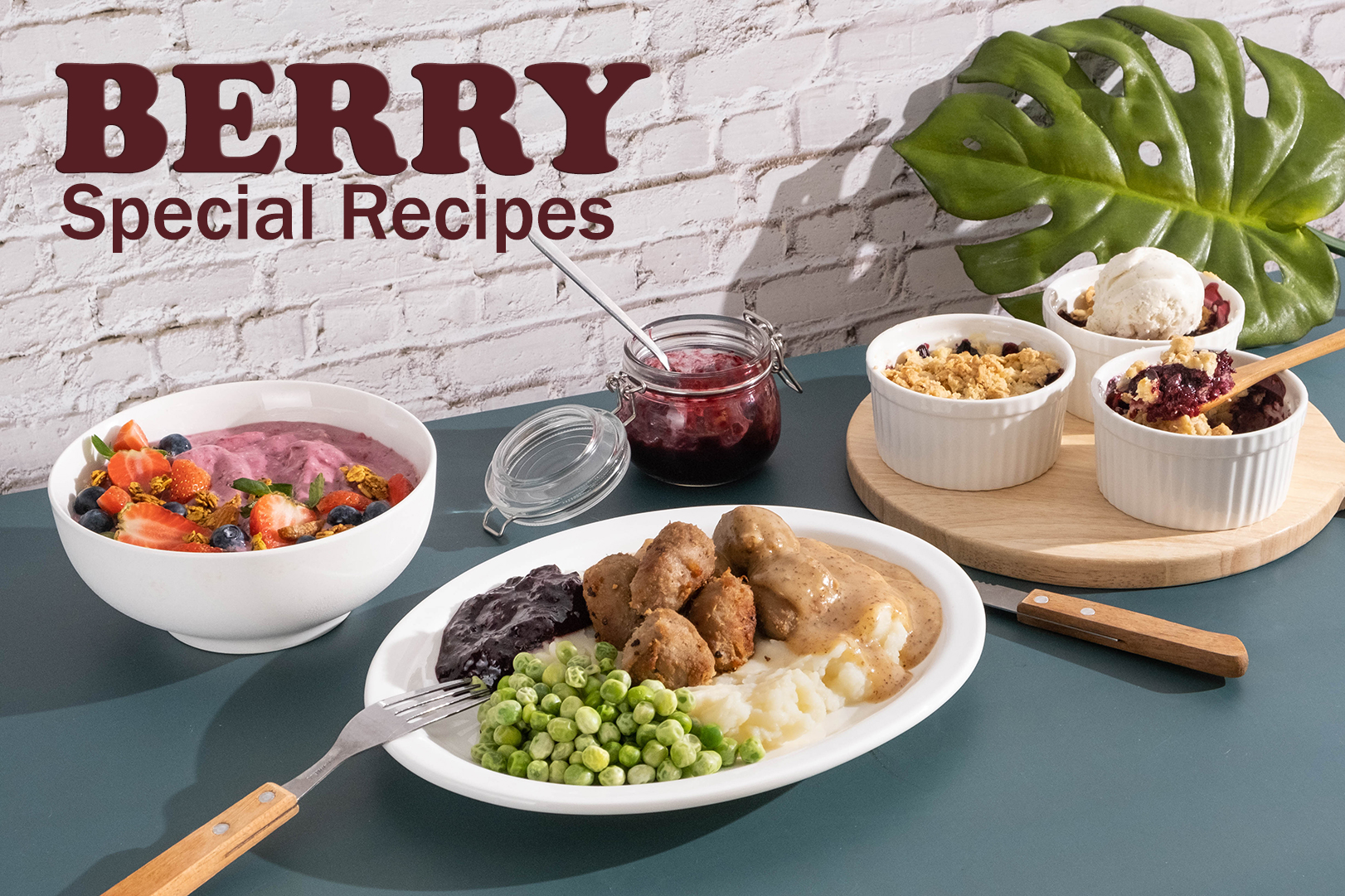 840x560-3-in-1-w-Title-Berry-Special