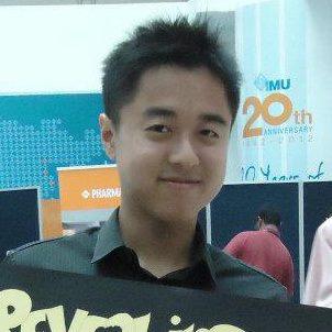 Sean Wen