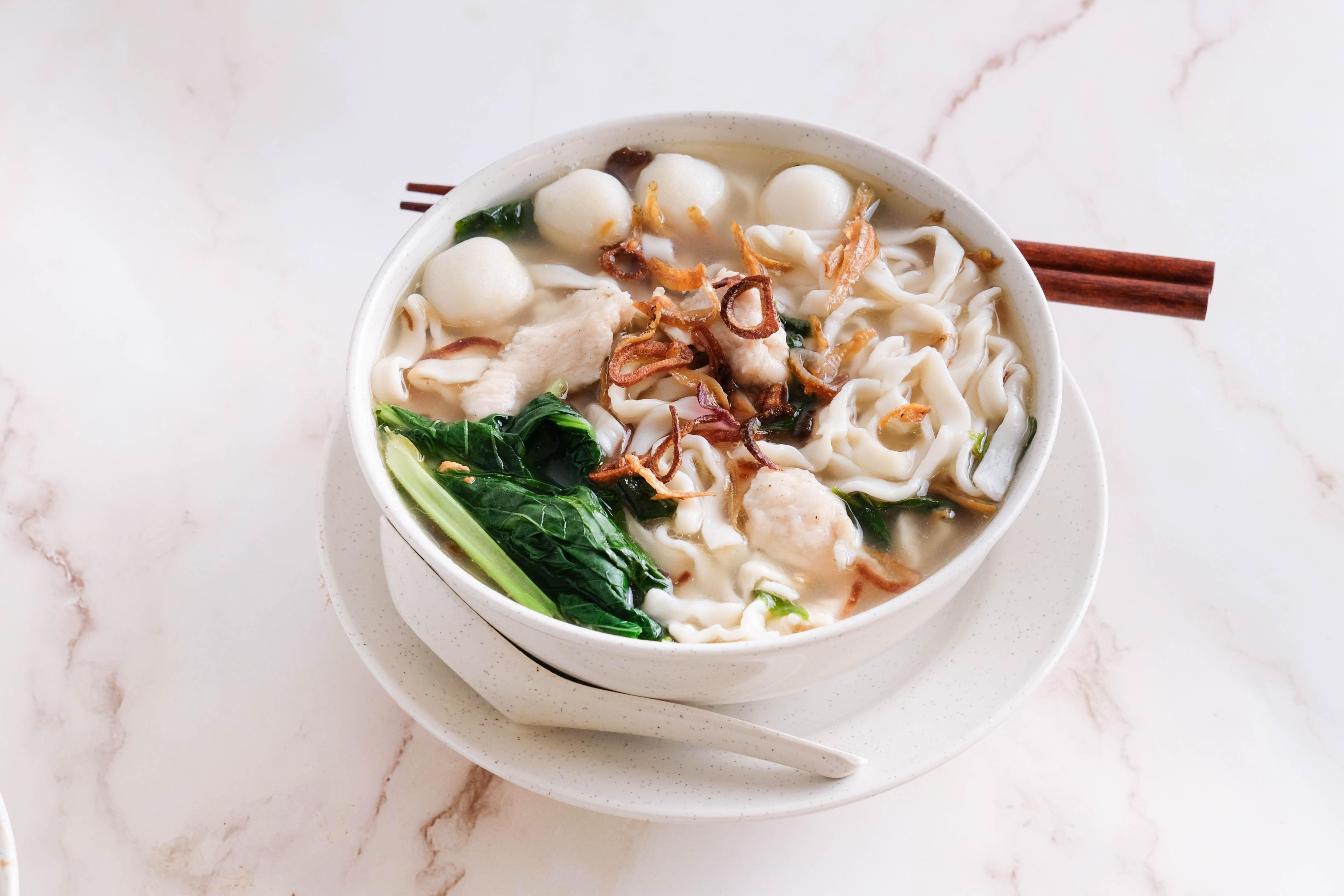 840x560-Soup-Pan-Mee1