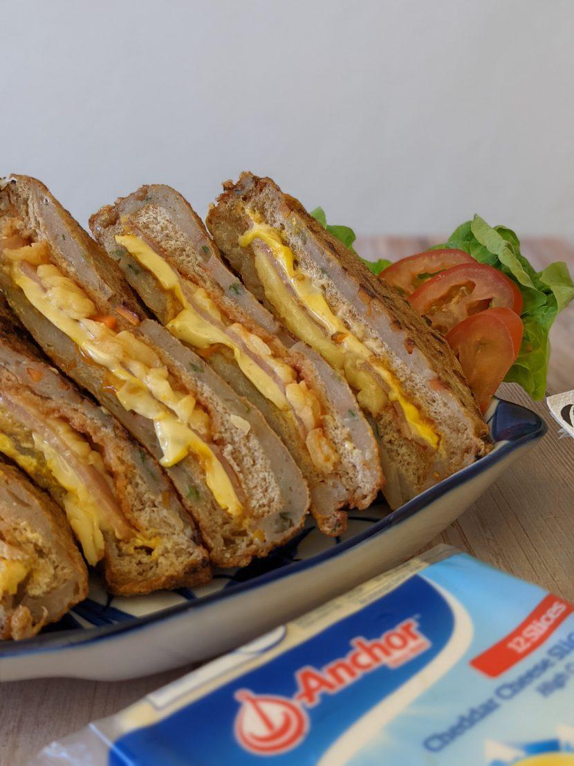 fried-fish-cake-sandwich-18
