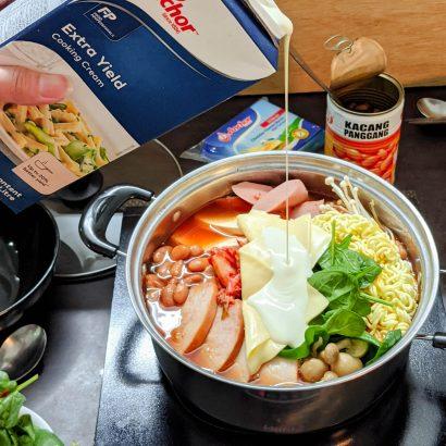 creamy-army-stew