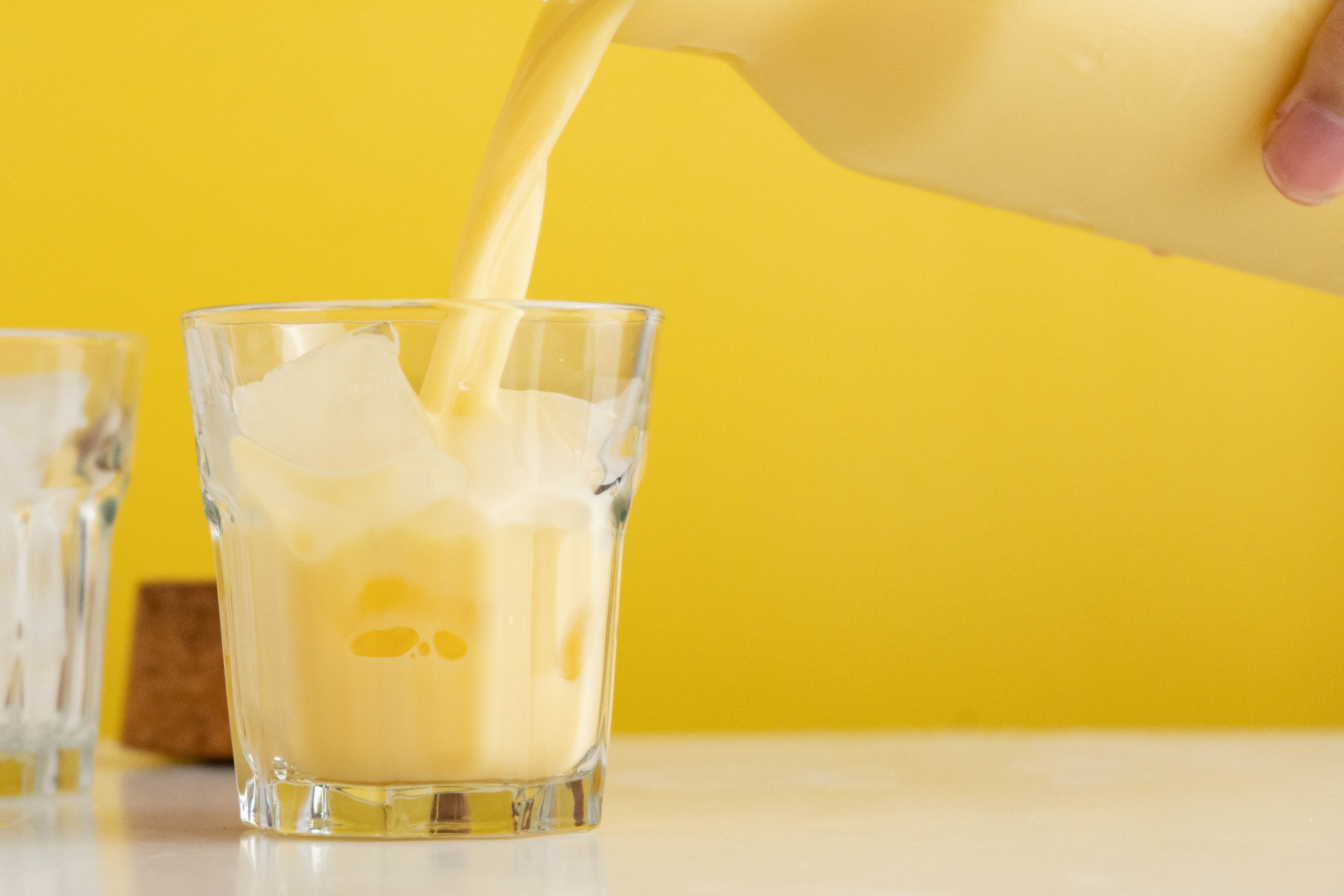 840x560-Sweet-Corn-Milk