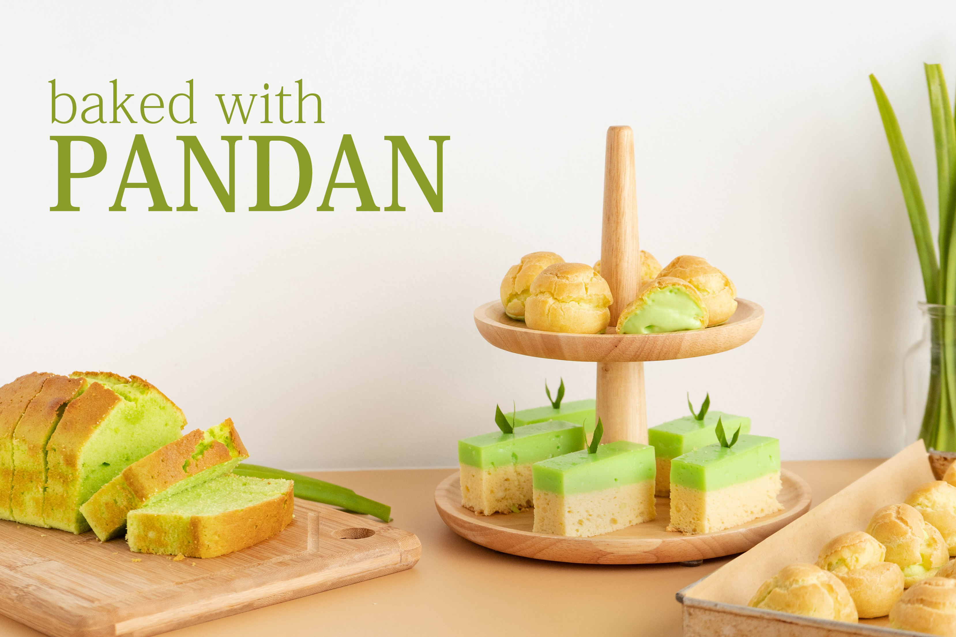 840x560-Baked-with-Pandan-w-Title
