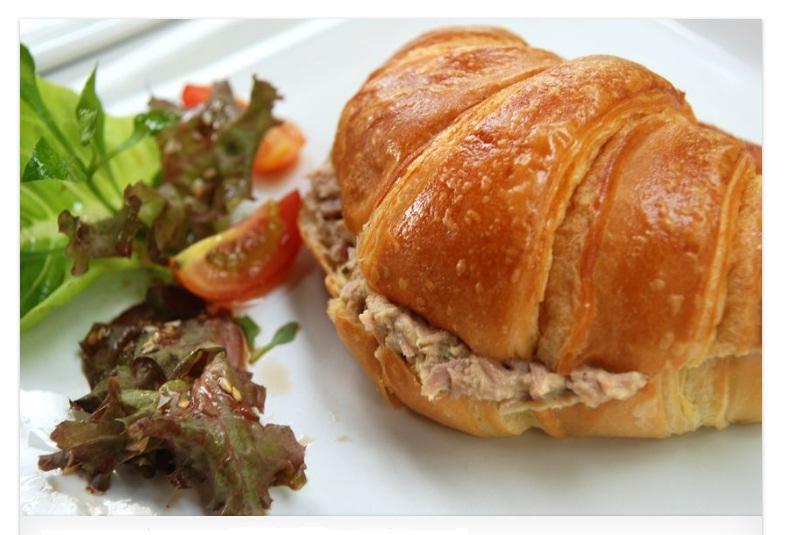 Edisi-11_12-2020-Sandwich-Tuna-Croissant