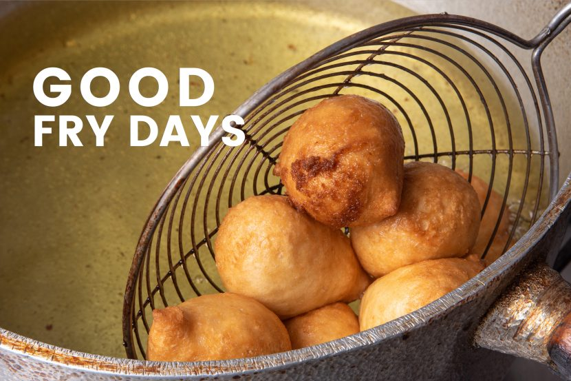 840x560-Good-Fry-Days-w-Title