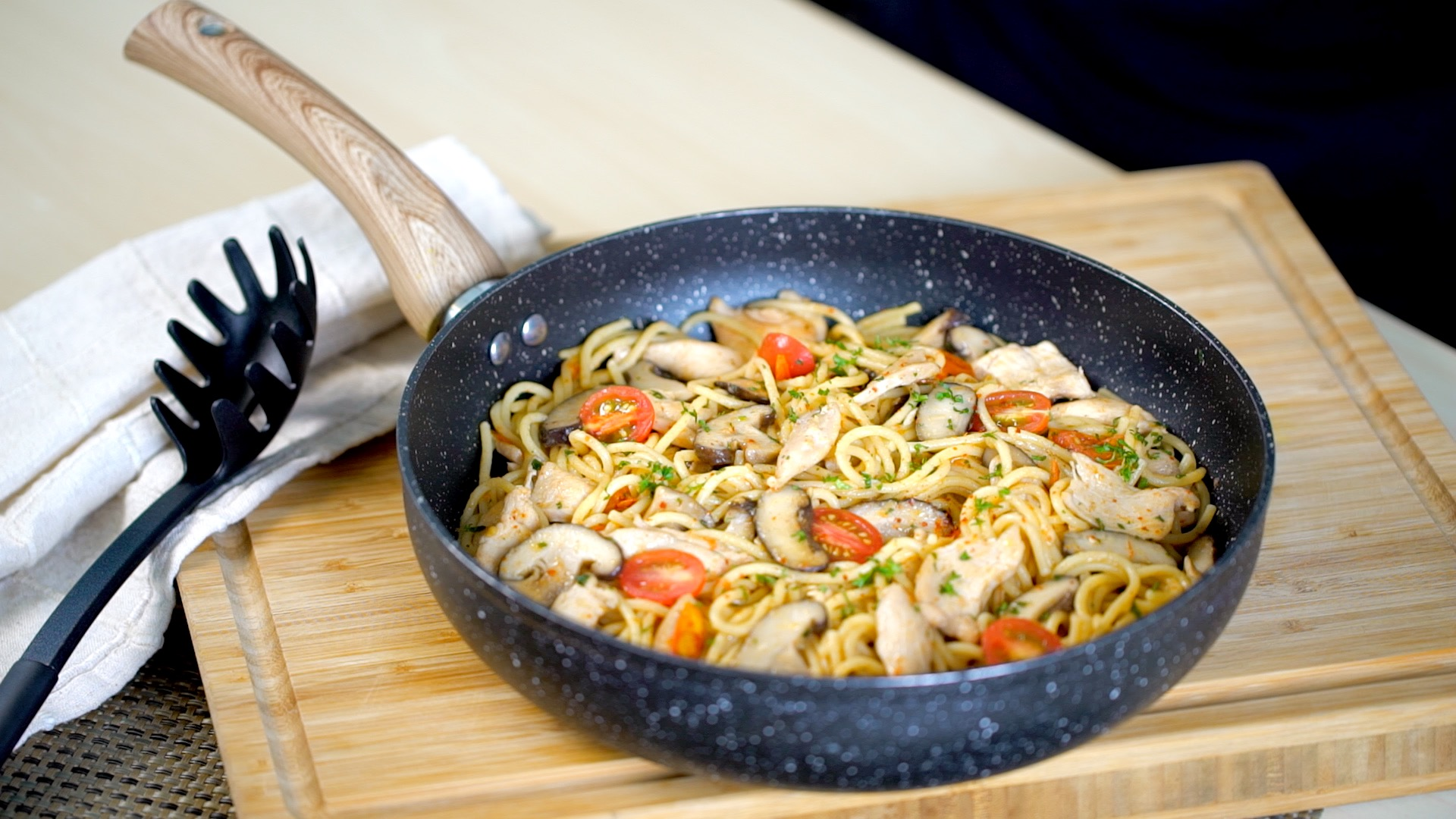 One-Pan-Spagetti_Full