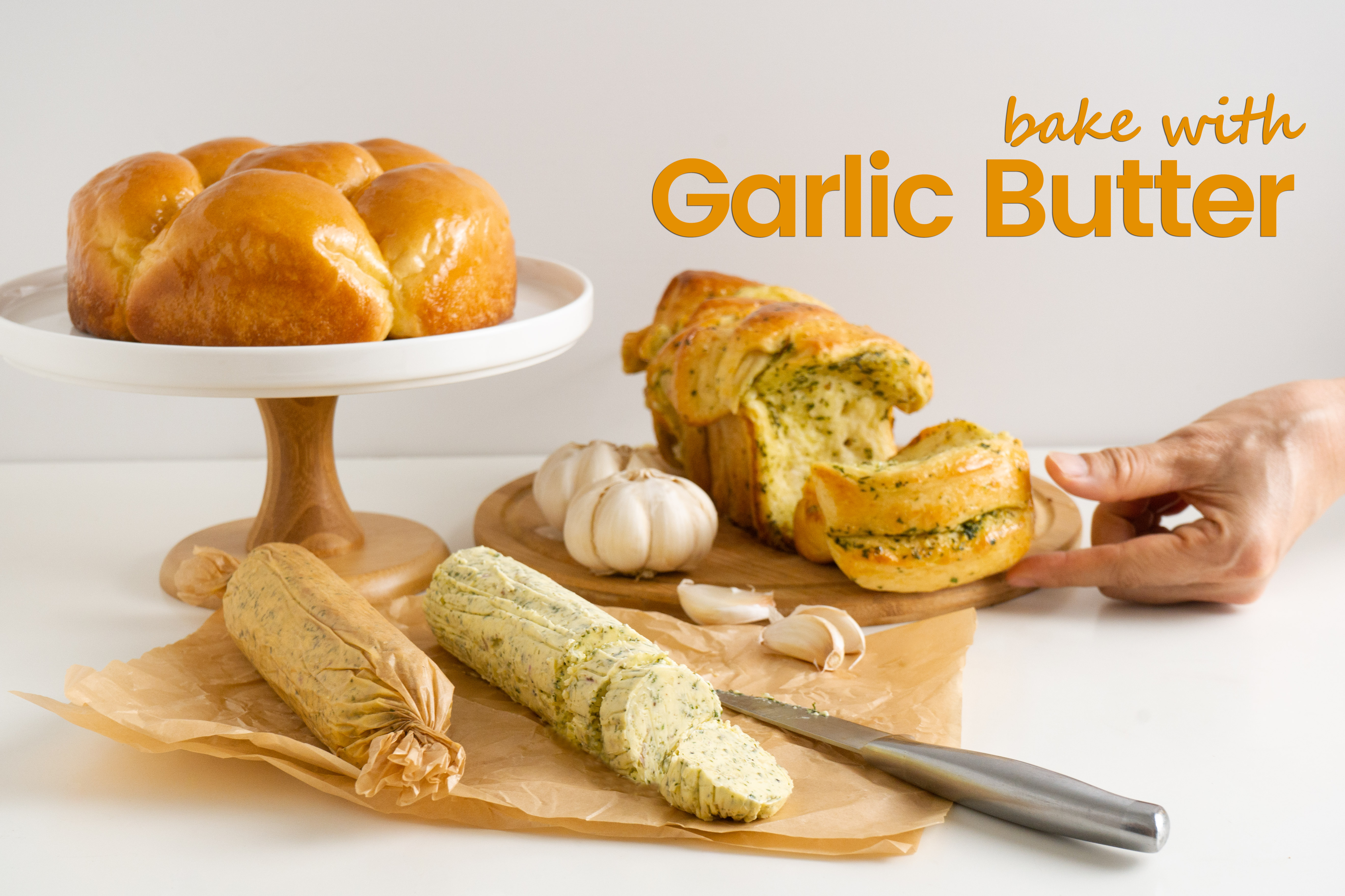 840x560-Bake-w-Garlic-Butter-w-Title