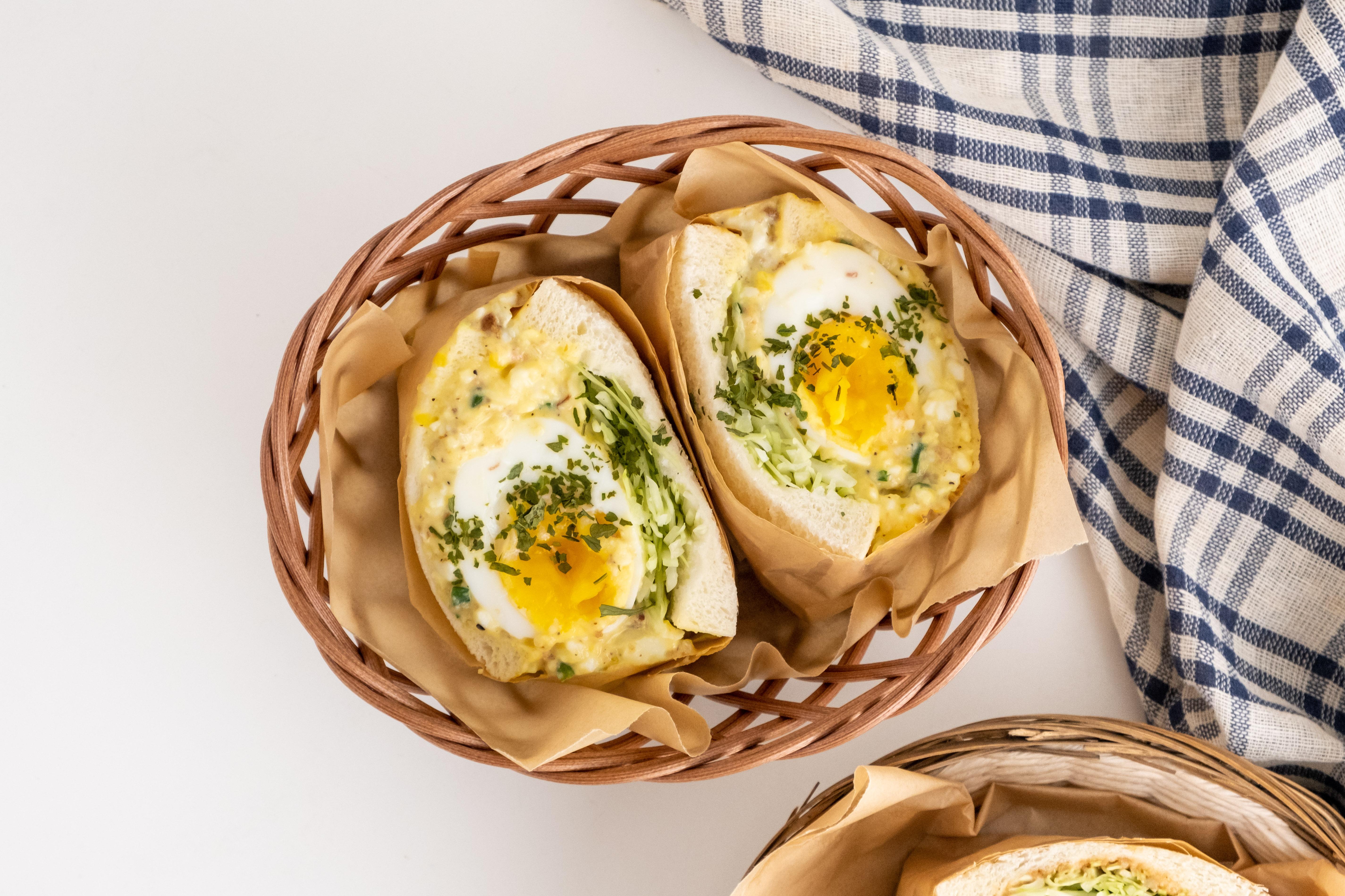 840x560-Egg-Mayo-Sandwich
