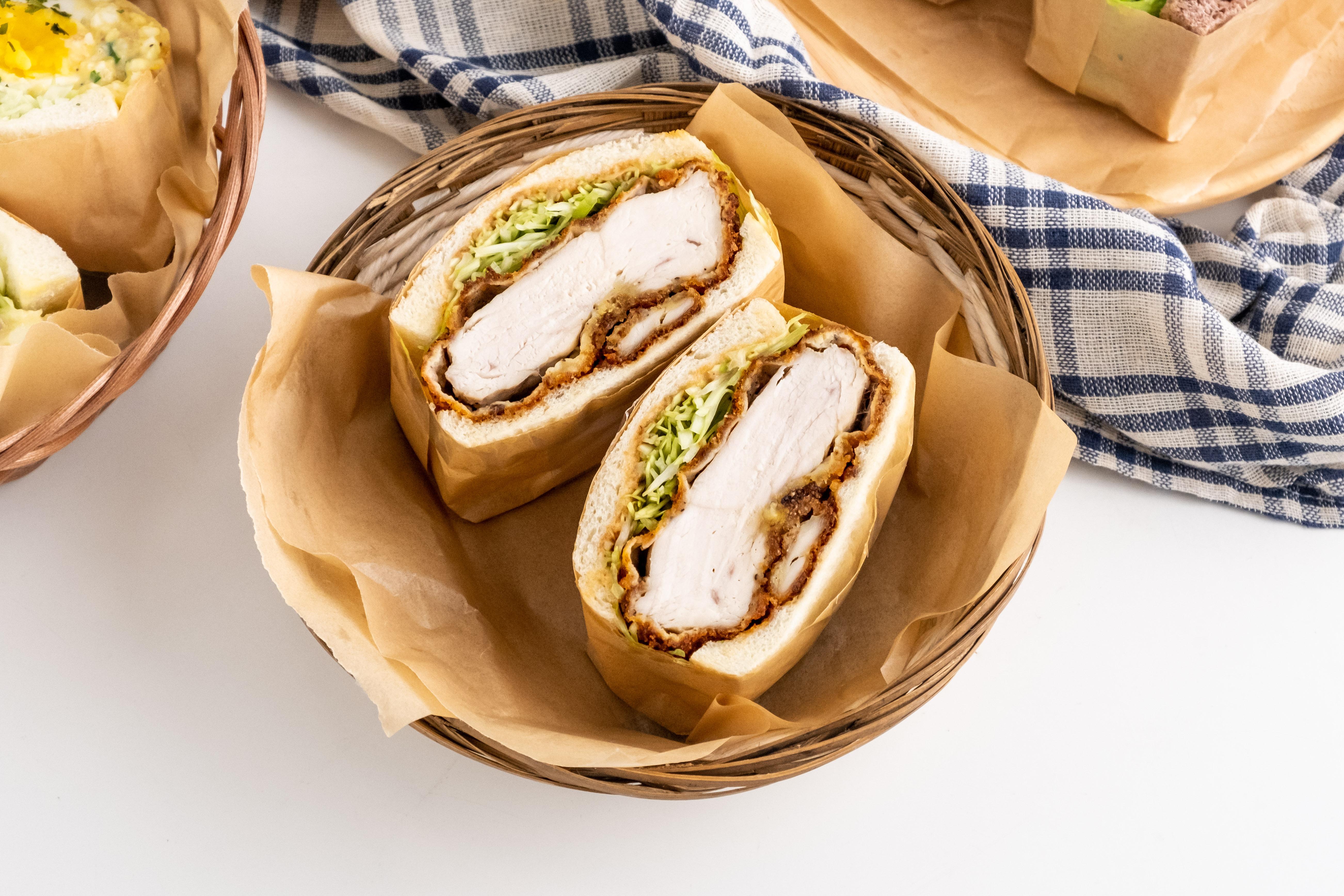 840x560-Chicken-Katsu-Sandwich